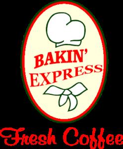 bakin-donuts-