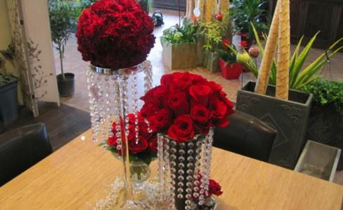 Prestige Floral Studio